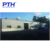 China prefabricated homes EPS/PU/XPS sandwich panel prefab warehouse building