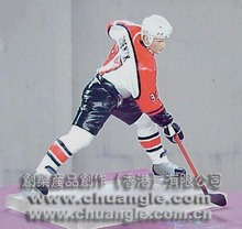 Tailored Polyresin Player Figure,Resin Sports Player Figurines