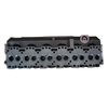 High Quality engine cylinder head 3973493 for sale