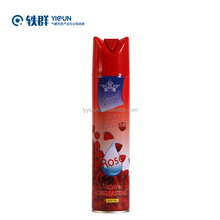 300ml air freshener for home care