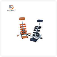 Fitness Equipment AB Pro Rocket Twister
