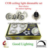 LED lights canada, dining room ceiling lights,bathroom lighting fixtures
