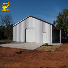 Mini storage warehouse building for sale