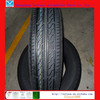 used tire,car tire,truck tire