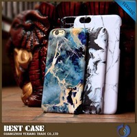 3d cute case for samsung galaxy s4 mini sublimation printing back cove