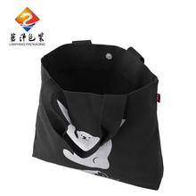 High quality colourful supplier non woven shopping bags making machine price
