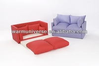 Sofa Bed Childrens Foam