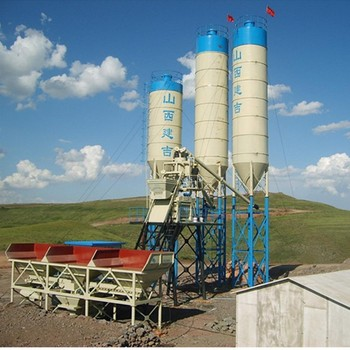 price of concrete batch plant,price of concrete mixing plant,ready mix concrete mixing station
