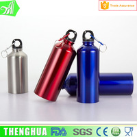 promotion sport drink water bottle thermal thermos water bottle