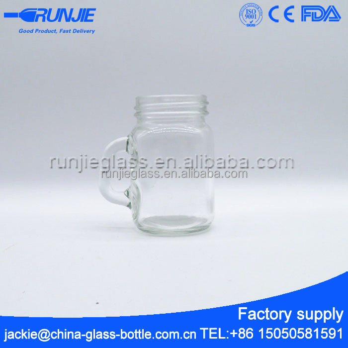 RJ Ce Certified Large Extra Huge Big Glass Buy The Wholesale Drinking Mason Jar Buy Manufacturer Company Wholesale Lids