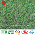 Synthetic grass for outdoor, PE grass yarn, Anti-UV, vivid, sports flooring like true grass
