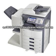 Brand new Copier Machines