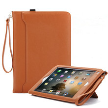 OEM shockproof 8 inch pc case for tablet