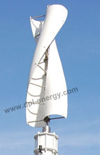 Generators wind turbine,domestic vertical axis wind generator for home