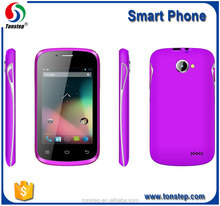 OS Android 4.4.2, SC7715 Single Core, Speed 1.2 GHz mobile smart phone for sale