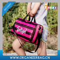 Encai Waterproof Fitness Bag Girls Sports Bag