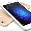 Chinese Xiaomi Redmi Red Mi 3X Facebook Download 2GB RAM 32GB ROM Android 6.0 Octa Core 5.0 inch 13MP Mobile