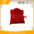 190T Polyester lightweight bike poncho Foldable poncho