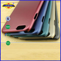 2014 Hot New Products For iPhone 6 Cheap Factory Price Mobile Phone Case,Hard Case Back Cover for Apple iPhone 6 Laudtec