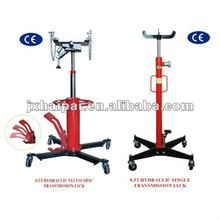 2012 TOP SALE 0.5T HYDRAULIC TRANSMISSION JACK