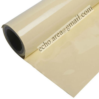 pvc decorative ceiling film