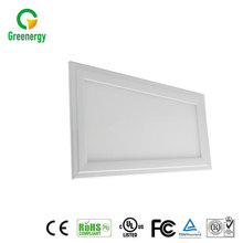 China manfufacture 36w led ceiling light