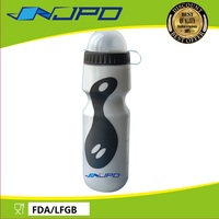 Best Quality Water Bottle With Grip Body Building outdoor activities Sports Bottle