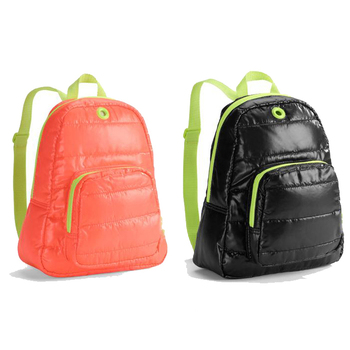 Hot Selling High Quality Travel Backpack or School Backpack