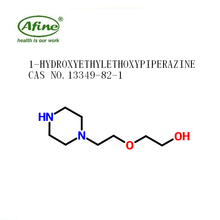 QUETIAPINE FUMARATE INTERMEDIATE / 1-HYDROXYETHYLETHOXYPIPERAZINE CAS 13349-82-1
