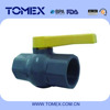 /product-detail/high-quality-double-union-ball-valve-in-size-of-2-16-supplied-directly-from-factory-60532429052.html