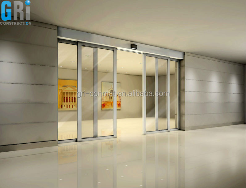 aluminum window and door with competitive price and quick delivery