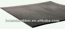 1.2mm waterproof epdm rubber membrane