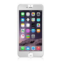 Pro Glass Tempered Glass Film Screen Protection Sticker For iPhone 6