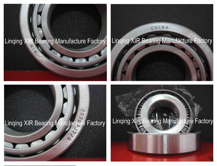 china bearing factory & Alibaba gold supplier cheap taper roller bearings hm 212047/hm212011