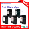 Compatible for original HP 6578d 1823d 17 45 15 Ink Cartridge