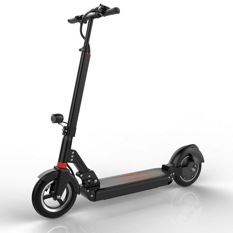 High Quality Folding Electric Scooter For Adult