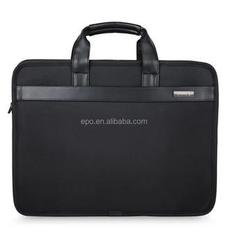 Business laptop bag 15.6 inch,17 inch laptop bag,custom 1680D/nylon laptop bags