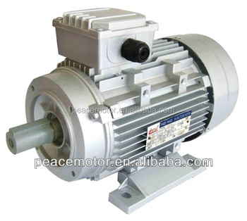 Winding Machines For Electric Motor Buy Winding Machines