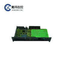 FANUC original A16B-2203-0074 PCB board for CNC machine