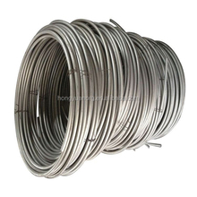 Incoloy 926 wire