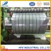 High Rib Heat Resistant Galvanized Steel