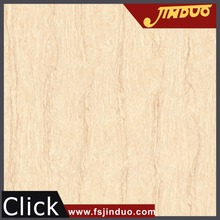 Foshan tile factory cheap price kajaria vitrified tiles