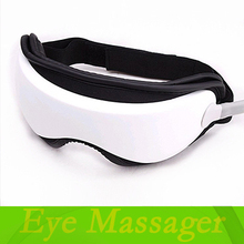 Fashionable Home Use New Product Anti Wrinkle Eye Massager, Medical Eye Care Massager