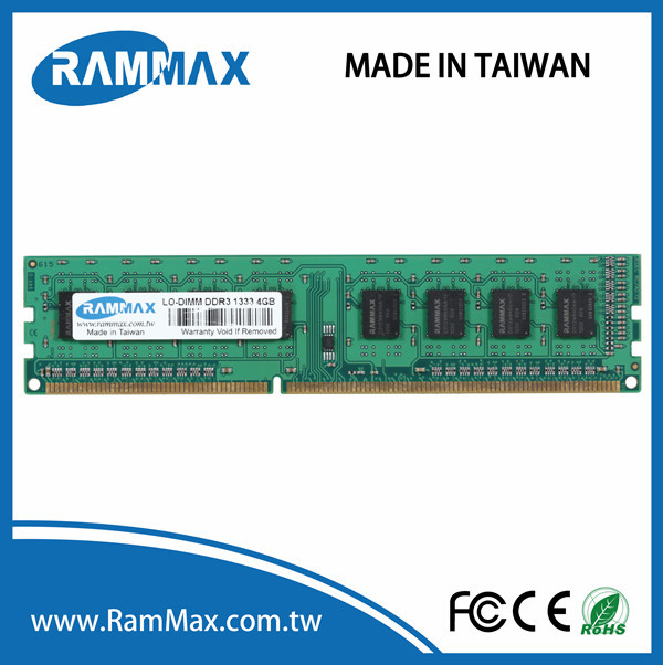 factory direct computer parts ddr3 8gb rams for HP laptop
