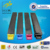 Color compatible toner cartridge TK8325 for use in Taskalfa 2551ci on sale