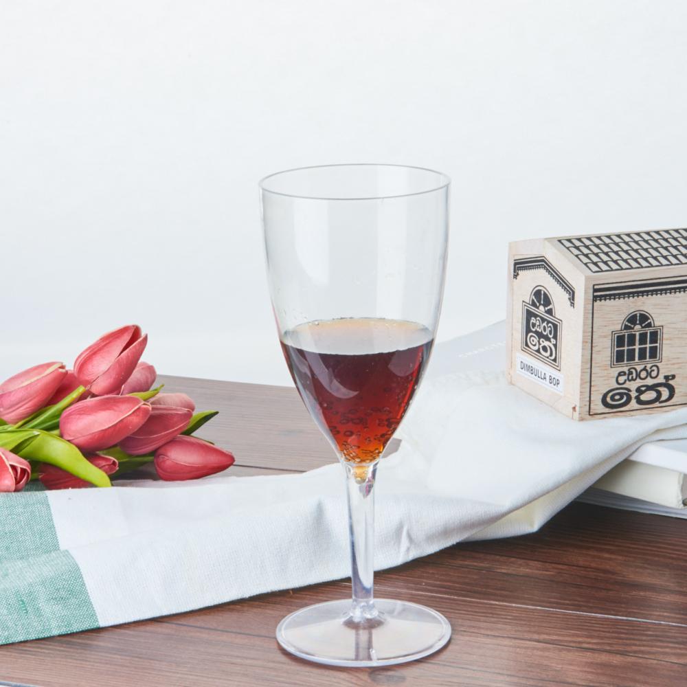 Best Dishwasher For Wine Glasses Wholesale Dishwasher Safe Drinks Online Buy Best Dishwasher Safe