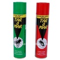 Famous TAR O MAR insect killer 400ml