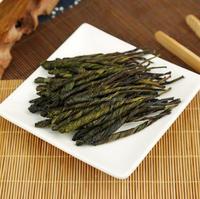 Big Leaves Kudding Tea ,Herbal Tea ,Slimming Tea