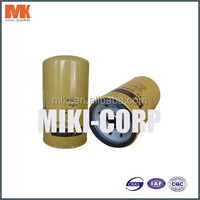 Auto Engine Oil Filter,Truck and Auto Oil Filter