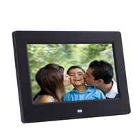 7inch 1024*600 led screen android 4.4 tablet with flexible combination of RAM and ROM and capacitive touch screen